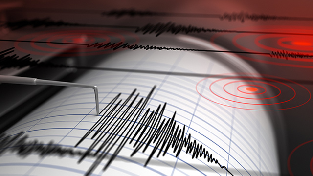 Image result for teknologi jepang gempa