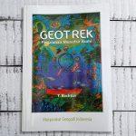 geotrek