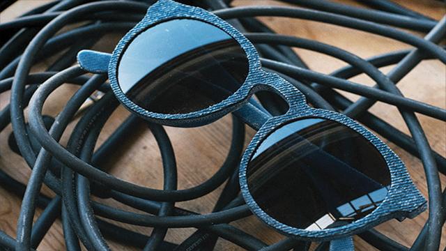 kacamata eco-friendly