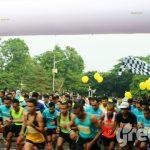 run foriver