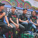 synchronize festival 2017