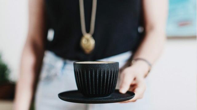kulit kopi