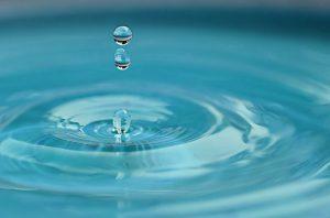kualitas air bersih
