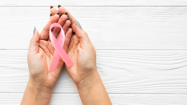 hari kanker sedunia