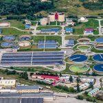 swastanisasi air