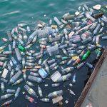 fasilitas fisik pengelolaan sampah