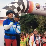 mtb federal indonesia