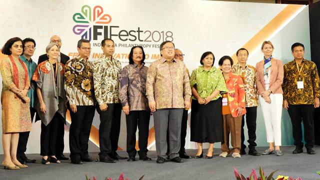 fifest 2018