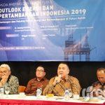 energi terbarukan indonesia