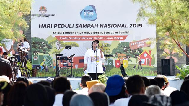 hpsn 2019