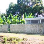 tempat konservasi