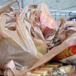 kantong plastik tidak gratis