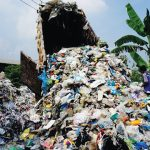 plastic waste import