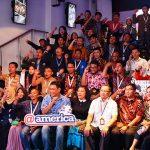 IYMDS 2019, 50 Pemuda Dari Seluruh Indonesia Siapkan Aksi Nyata Untuk Laut Indonesia