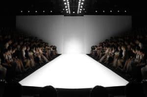 Perusahaan Fesyen Menyepakati Pakta Fesyen Berkelanjutan