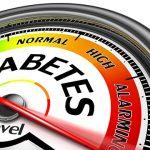 Polusi Udara Dapat Memicu Resiko Diabetes