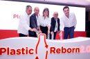 Gerakan Plastic Reborn, Berikan Kehidupan Kedua Bagi Sampah Kemasan Botol Plastik