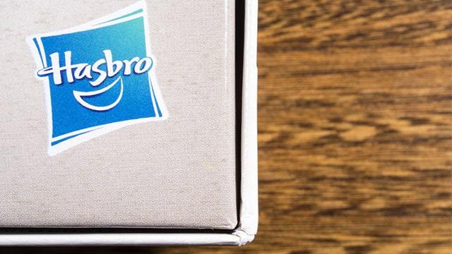 Perusahaan Mainan Hasbro Akan Hapus Kemasan Plastik Mulai Tahun Depan
