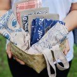 TRI Aneka Aksesoris Fesyen Ramah Lingkungan dari Bali