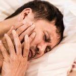 7 Obat Rumahan untuk Sakit Gusi