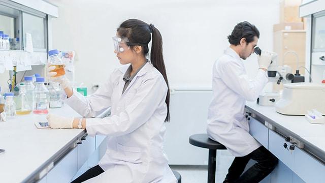 Cegah Biopiracy, Pemerintah Gunakan UU Sisnas Iptek