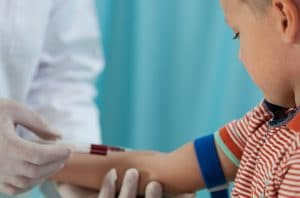 Gawat, Studi Terbaru Temukan Plastik Berbahaya pada Tubuh Anak-anak