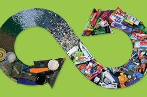 TerraCycle, Perusahaan Daur Ulang Sampah Asal Amerika