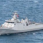 Gakkum KLHK Pimpin Operasi Nasional 30 Hari di Laut