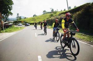 Polygon-Perkenalkan-Pariwisata-Indonesia-Melalui-E-Bike-Tourism-6