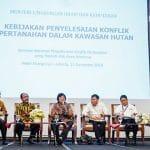 Penyelesaian Konflik Agraria Kian Mendesak