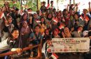 Komunitas Indonesia Trip (KIT)