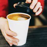 Menolak tutup kopi