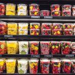 Bahan Kimia Pada Makanan