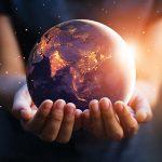 Hari Bumi 2020