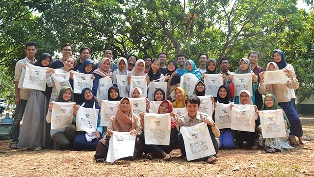 Kophi Jawa Tengah