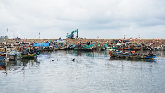 Teluk Jakarta