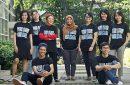 Tim Tunas Nusa