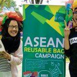 ASEAN RBC
