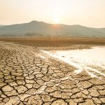 Krisis Iklim