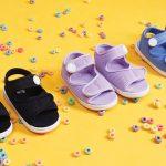 Sepatu Anak Meru