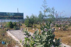 Revitalisasi TPA Sarbagita Suwung