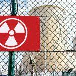 Polemik Nuklir dalam RUU Energi Baru Terbarukan