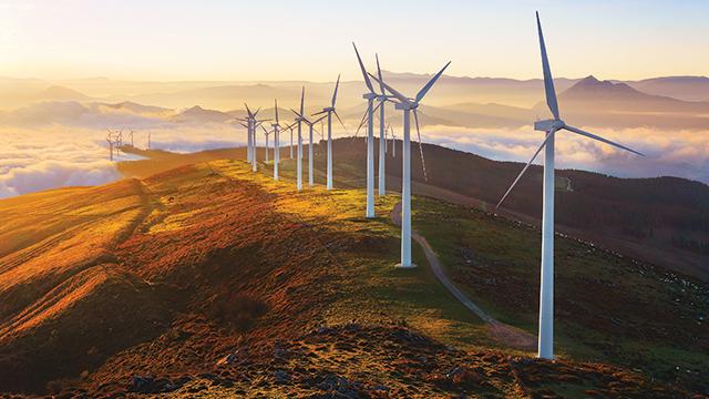 Koalisi Masyarakat Sipil: RUU EBT Harus Fokus pada Energi Terbarukan