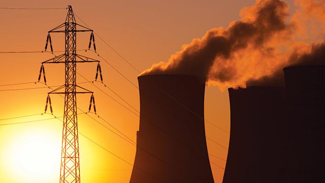 Potensi Energi Terbarukan Tanah Air Melimpah