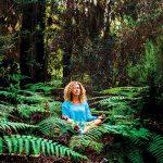 Terapi Hutan, Cara Relaksasi Warga Jepang
