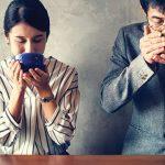 Empat Manfaat Teh Hijau bagi Kesehatan