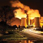 Co-firing PLTU Solusi Semu Emisi Gas Rumah Kaca