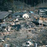 LIPI Gaungkan Sains sebagai Dasar Kebijakan Mitigasi Bencana