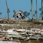 Perlu jamak riset untuk ketahui struktur gempa megathrust
