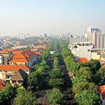 Risma: Rawat Kawasan Kumuh untuk Perkembangan Kota